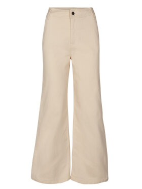 Co'Couture - Lucienne Flare Pant