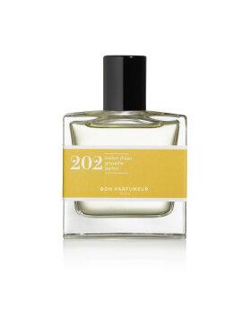 Bon Parfumeur - EDP 202