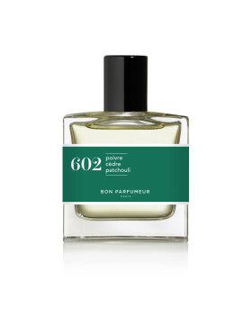 Bon Parfumeur - EDP 602
