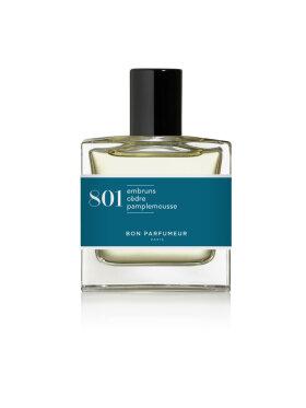 Bon Parfumeur - EDP 801