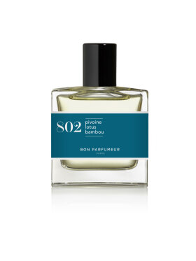 Bon Parfumeur - EDP 802