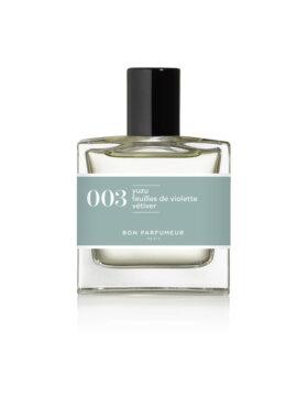 Bon Parfumeur - Intense 003