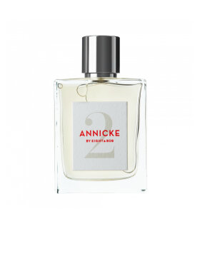 EIGHT & BOB - Perfume Annicke 2