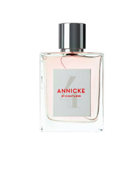 EIGHT & BOB - Perfume Annicke 4