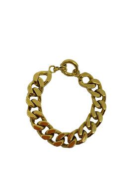 Plissé Copenhagen - Punk Chain Bracelet
