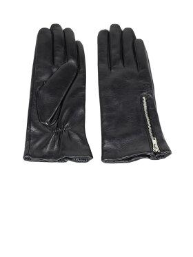 RE:DESIGNED - Agape Gloves