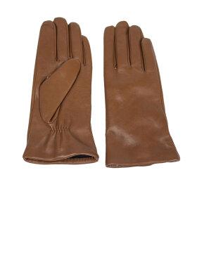 RE:DESIGNED - Stacey Plain Gloves