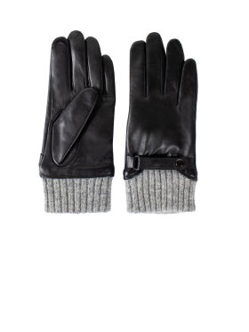 RE:DESIGNED - Dona Gloves