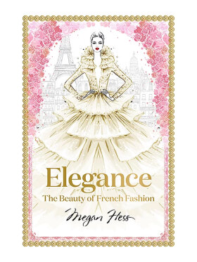New Mags - Elegance