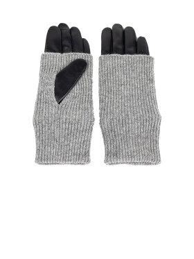 RE:DESIGNED - Adda Gloves