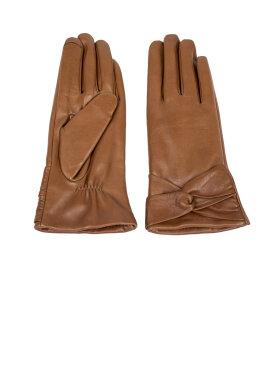 RE:DESIGNED - Stacey Gloves