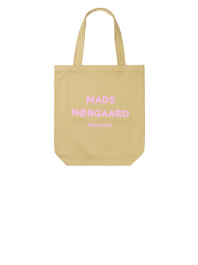Mads Nørgaard - Recycled Boutique Athene