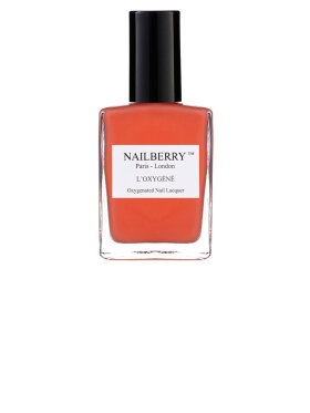 NAILBERRY - Nailberry Decadence