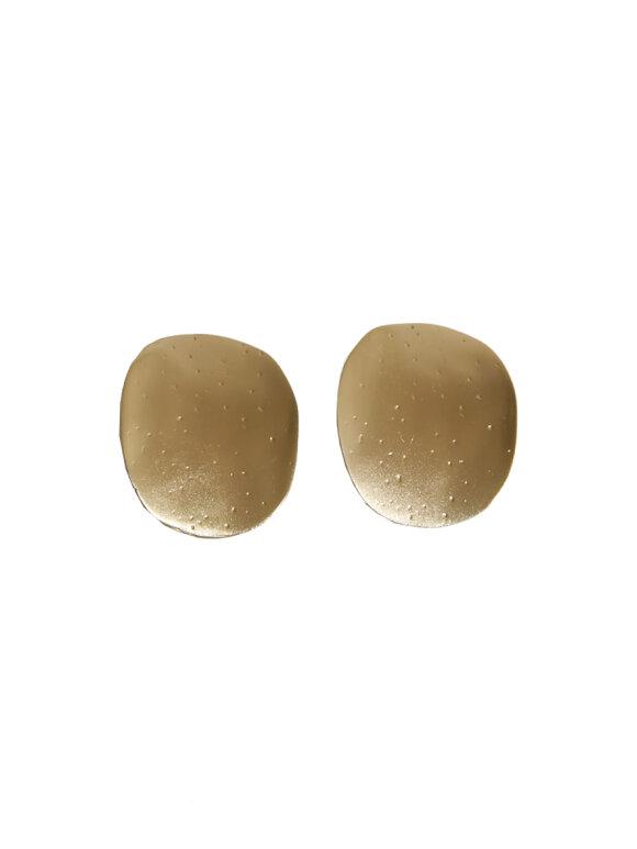MIMI ET TOI - Magali Earring XL