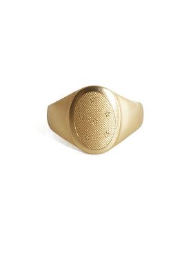 MIMI ET TOI - Solange Ring