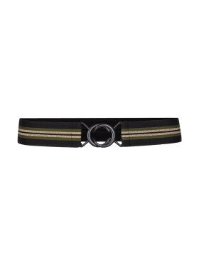 Co'Couture - Uniform Elastic Belt