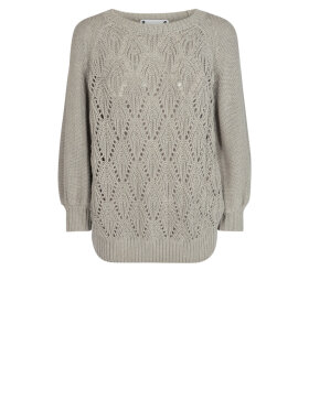 Co'Couture - Brucie Pattern Knit