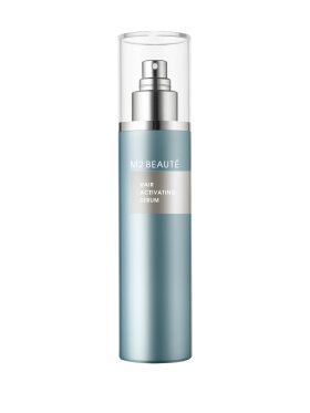 M2 Beauté - Hair Activating Serum