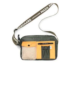 Mads Nørgaard - Cappa Cargo Bag