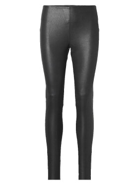Fine Cph - Amy Leggings