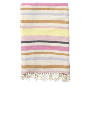 Beck Søndergaard - Redwing Towel