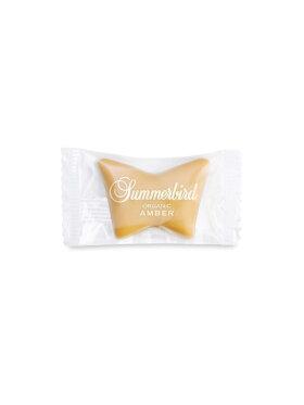 Summerbird - Amber