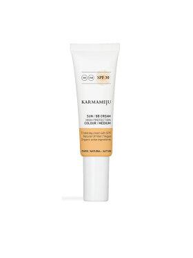 Karmameju - Sun BB Cream Medium