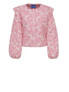 Crás - Quincras jacket