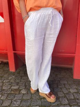 Cabana Living - Lino Pants
