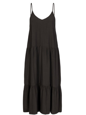 Co'Couture - New Gispy Strap Dress