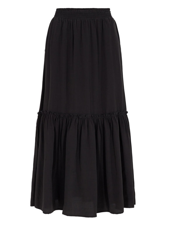 Co'Couture - New Gipsy Skirt