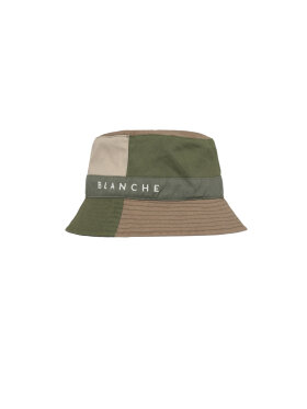 BLANCHE - Bucket patch