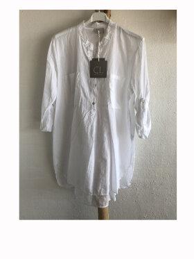 Cabana Living - 6132 Shirt