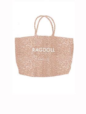 Ragdoll - Ragdoll Holliday Bag