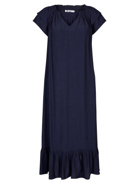 Co'Couture - Sunrise Dress