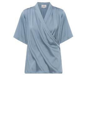 Karmamia - Billie Shirt Short