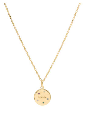 Sui Ava - Mama Necklace