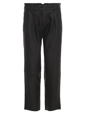 Munderingskompagniet - Iris Leather Pants