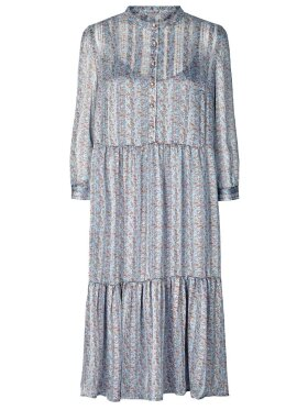Lollys Laundry - Naja Dress