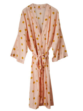 Habiba - Yoko Kimono
