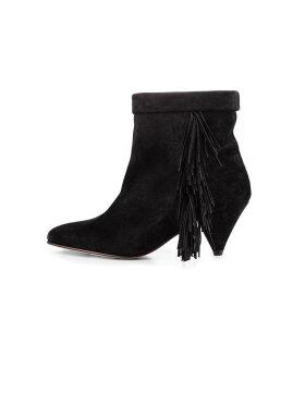 Ivylee - Mimi ruskind støvle
