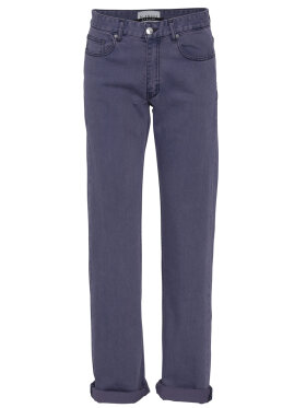 BLANCHE - Agusta Pants Jeans