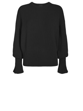 Designers Remix - Mandy Sleeve Sweater