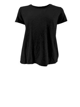 Black Colour - Isa s/s T-shirt