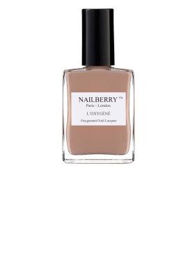 Nailberry - Nailberry Honesty