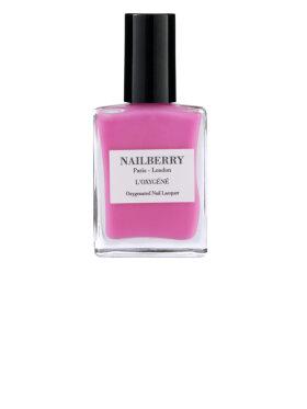 Nailberry - Nailberry Pomegranate Juice