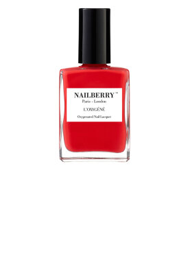 Nailberry - Nailberry Pop My Berry