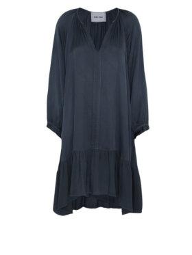 DAWN X DARE - Brooklyn Dress