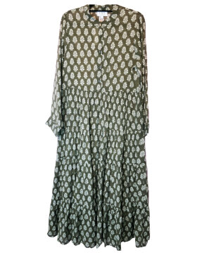 EMM Copenhagen - Paloma Long Dress