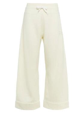 Ragdoll - Wide Cropped Sweatpants
